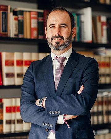 Santiago iribarren Portfolio